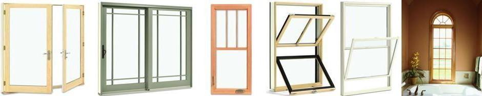 Retrofit windows vinyl replacement windows maryland for Vinyl windows denver